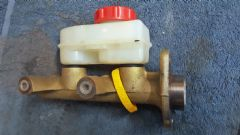 New Genuine Girling Brake Master Cylinder Mk1 Fiesta inc XR2 81-83
